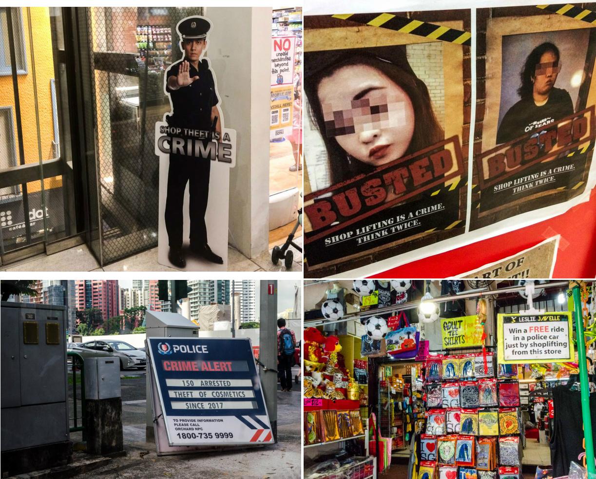 Singapur Zoznamka Tipy zakázané láska zadarmo datovania