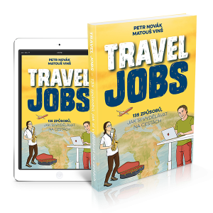 Travel Jobs