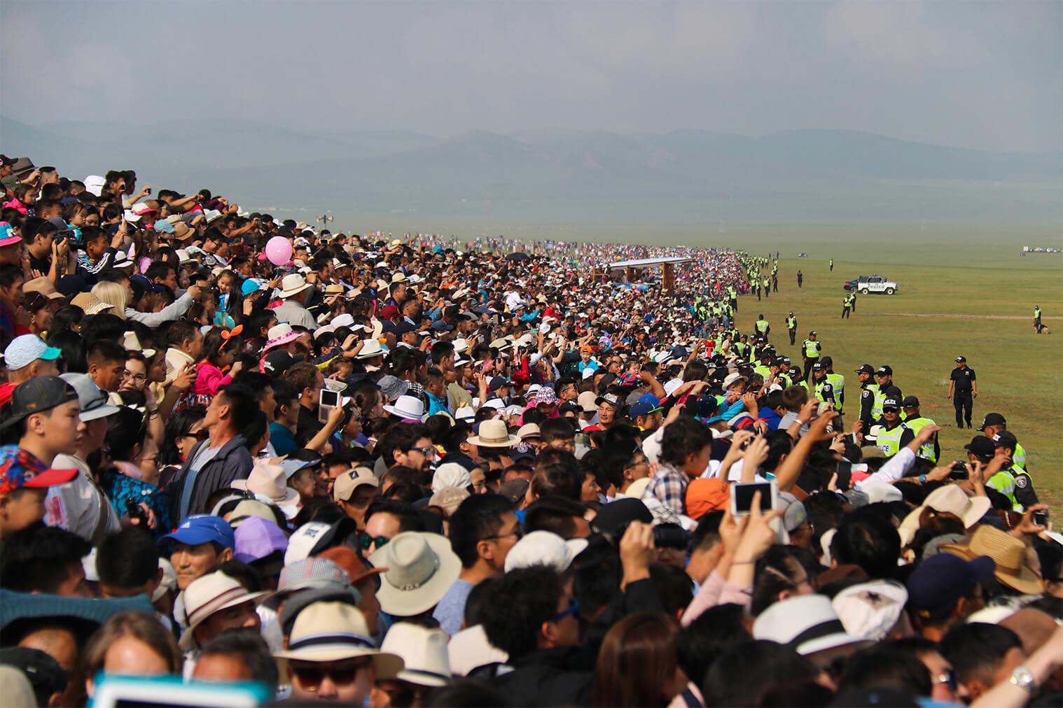 festivaly vo svete