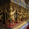 Čo potrebuješ vedieť pred cestou do Thajska?